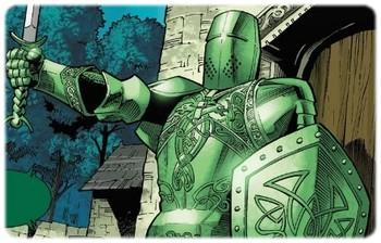 chevalier-vert-le_0.jpg