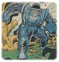 cobalt-man_1.jpg