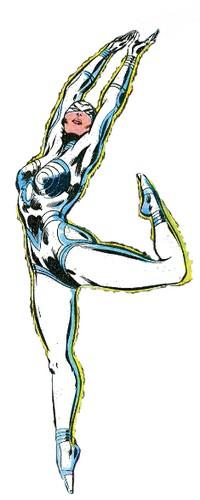 danseuse-etoile-la_0.jpg