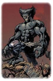 dark-beast_0.jpg
