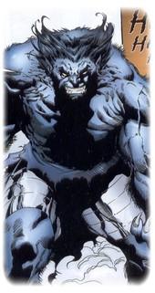 dark-beast_1.jpg