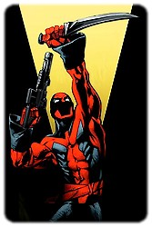 deadpool-ultimate_2.jpg