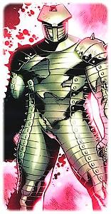 destructeur-le-asgard_0.jpg