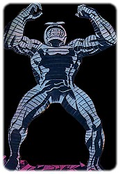 destructeur-le-asgard_1.jpg