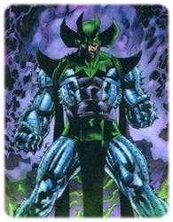 destructeur-le-asgard_4.jpg