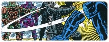 destructeur-le-asgard_5.jpg