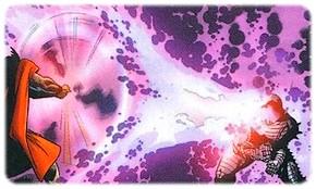 destructeur-le-asgard_7.jpg