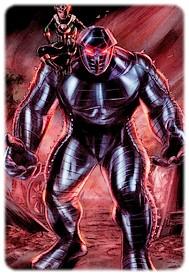 destructeur-le-asgard_8.jpg