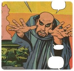 docteur-druide-le_1.jpg