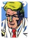 docteur-nemesis-le-stockton_1.jpg