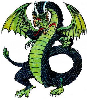 dragon-de-jade-le_0.jpg