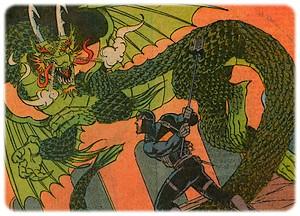 dragon-de-jade-le_1.jpg