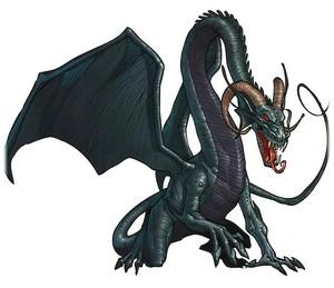 dragon-de-la-lune-le_0.jpg