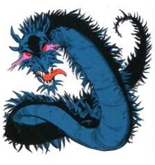 dragon-de-la-lune-le_2.jpg