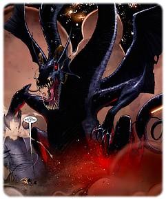 dragon-de-la-lune-le_3.jpg