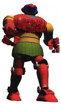 electro-robot_0.jpg