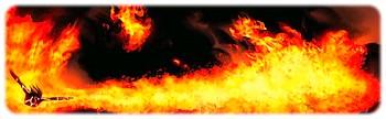 firebrand_11.jpg