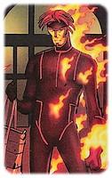 firebrand_7.jpg