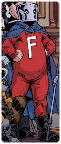 forbush-man_0.jpg