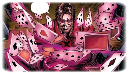 gambit-ere-d-apocalypse_3.jpg
