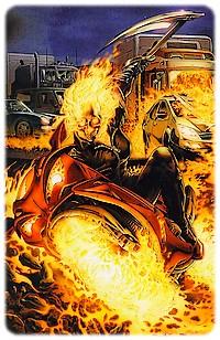 ghost-rider-le-alejandra_0.jpg