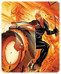 ghost-rider-le-alejandra_2.jpg