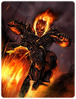 ghost-rider-le-blaze_0.jpg