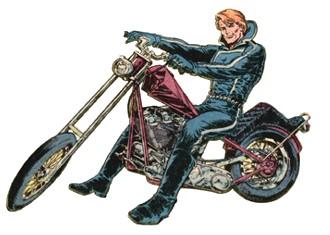 ghost-rider-le-blaze_1.jpg
