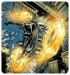 ghost-rider-le-blaze_2.jpg