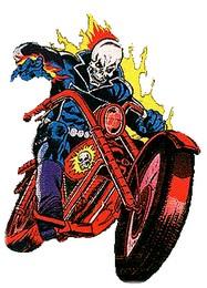 ghost-rider-le-blaze_3.jpg