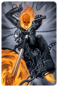 ghost-rider-le-blaze_4.jpg
