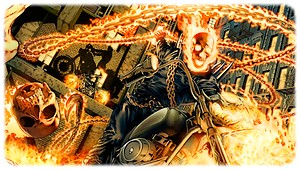 ghost-rider-le-blaze_9.jpg
