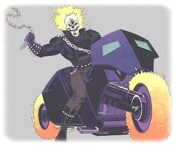 ghost-rider-le-ketch_1.jpg