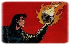 ghost-rider-le-ketch_2.jpg