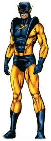 giant-man-pym_8.jpg