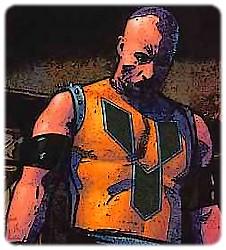 gladiateur-le_2.jpg