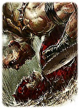 gladiateur-le_3.jpg