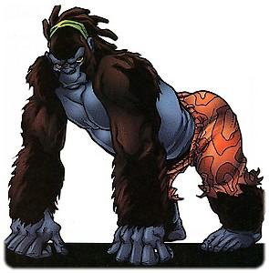 gorilla-girl_0.jpg
