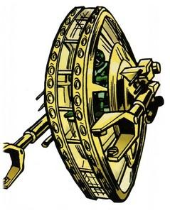 grande-roue-la_0.jpg