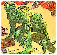 homme-grenouille-l_1.jpg