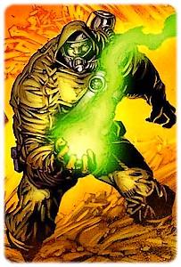 homme-radioactif-l_0.jpg