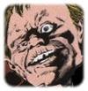homme-sans-visage-l_2.jpg