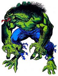 hulk-2099_0.jpg