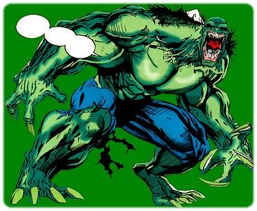 hulk-2099_1.jpg