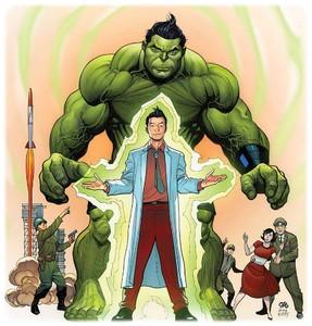 hulk-cho_0.jpg