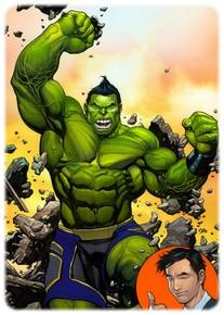 hulk-cho_6.jpg