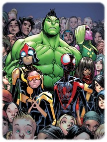 hulk-cho_7.jpg