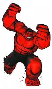 hulk-rouge-le_0.jpg