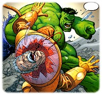 hulk-rouge-le_11.jpg