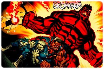 hulk-rouge-le_4.jpg